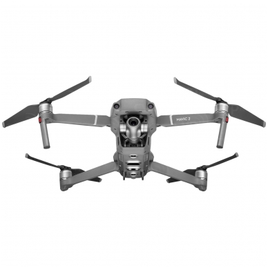 DJI Mavic 2 Zoom 2