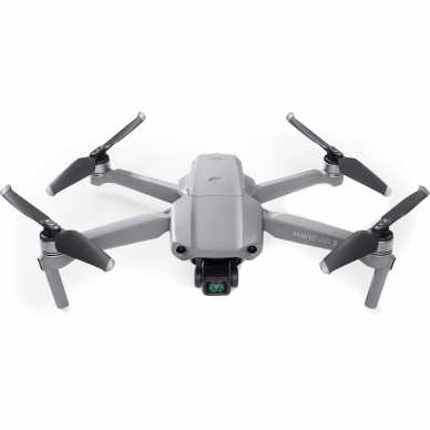 DJI Mavic Air 2 2
