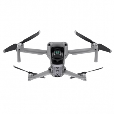 DJI Mavic Air 2 3
