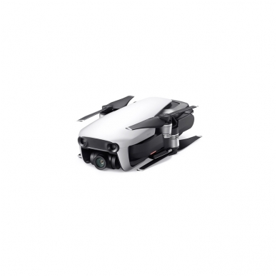 DJI MAVIC AIR Fly More Combo 3
