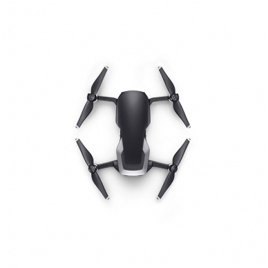 DJI MAVIC AIR Fly More Combo 7