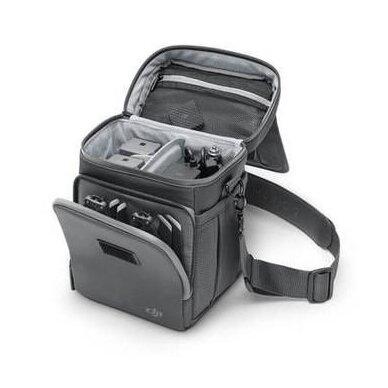 DJI Mavic Shoulder Bag 3