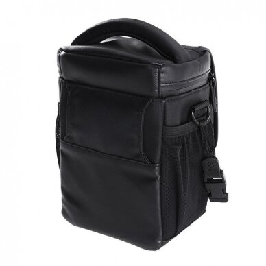 DJI Mavic Shoulder Bag 2