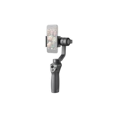 DJI OSMO Mobile 2 vaizdo stabilizatorius