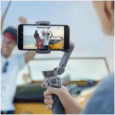 DJI Osmo Mobile 3 7