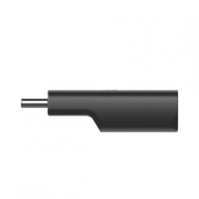 DJI Osmo Pocket 3.5mm adapteris (P8) 2