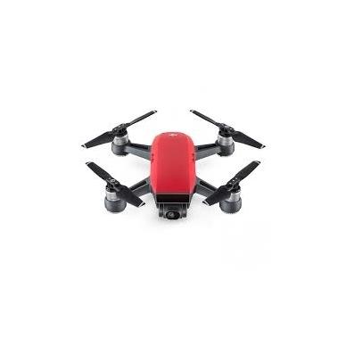 Dronas DJI SPARK 2