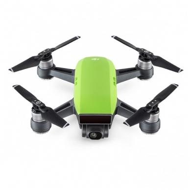 Dronas DJI SPARK 7
