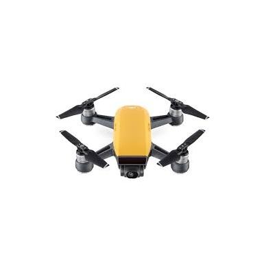Dronas DJI SPARK 8