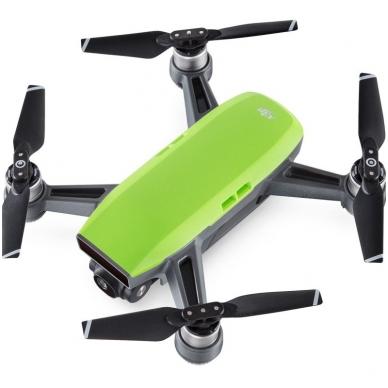 Dronas DJI SPARK 3
