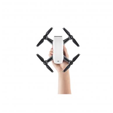 Dronas DJI SPARK 4