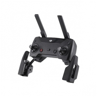 DJI SPARK Fly More Combo 3