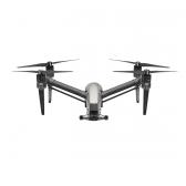 Dronas DJI Inspire 2 (be kameros)