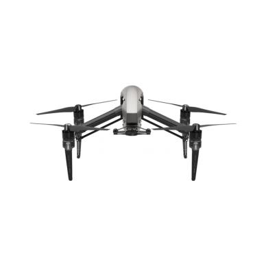 Dronas DJI Inspire 2 (be kameros) 2