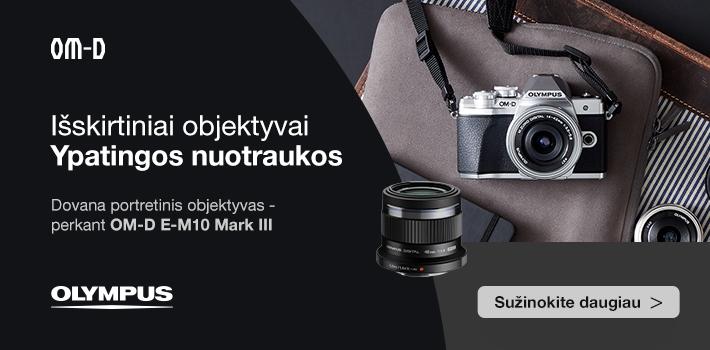 E-M10 + 45mm f1.8