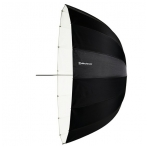 Elinchrom Deep Umbrella White