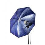 Elinchrom EL-Daylight blue 105cm (26380)