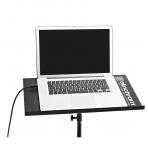 Elinchrom EL-Notebook Table (22901)