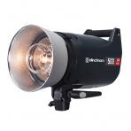 Elinchrom ELC Pro HD 500 (20613)