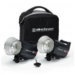 Elinchrom ELC Pro HD 500/500 To Go (20666)