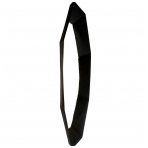 Elinchrom Hooded Diffuser Octa 175cm (26320)