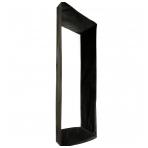 Elinchrom Hooded Diffuser Strip 50x130cm (26325)