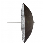 Elinchrom PRO Silver Umbrella 105 cm (26361)