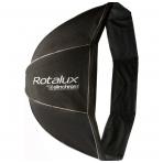Elinchrom Rotalux Deep Octabox
