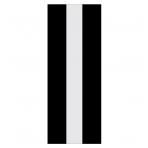 Elinchrom Rotalux Strip Diffuser 15x130 cm (26269)