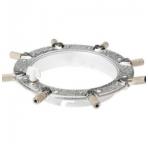 Elinchrom Speed Ring Rotalux Broncolor (26532)