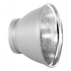 Elinchrom Standard Reflector 50° 21cm (26141/26171)