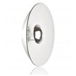 Elinchrom White Softlite 80° 44 cm (26168)