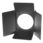 Elinchrom Barndoor Set 21 (26037)