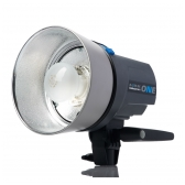 Elinchrom D-Lite RX ONE (20485.1)