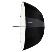 Elinchrom Deep Umbrella White (105/125cm)