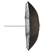 Elinchrom Eco Silver Umbrella 83 cm (26350)