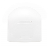 Elinchrom ELC-Glass-Dome-Frosted (24917)