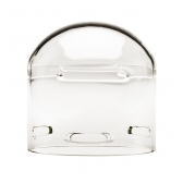 Elinchrom ELC-Glass-Dome-Transparent (24916)