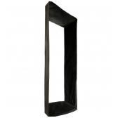 Elinchrom Hooded Diffuser Square 70x70cm (26322)