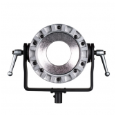 Elinchrom Litemotiv Bracket for Bowens / S-mount (26538)
