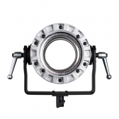 Elinchrom Litemotiv Bracket for Profoto (26539)