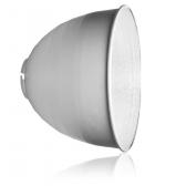 Elinchrom Maxi Lite Reflector 43° 40 cm (26147)