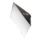 Elinchrom Portalite Softbox 66x66 cm (26129)