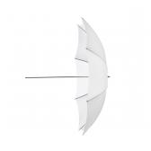 Elinchrom PRO Translucent Umbrella 105 cm (26374)