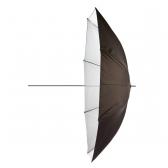 Elinchrom PRO White Umbrella 105 cm (26375)