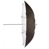 Elinchrom PRO White Umbrella 85 cm (26372)
