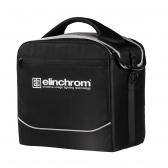 Elinchrom ProTec Bag Poly (33196)