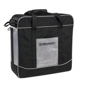 Elinchrom ProTec Bag Softlite 44 (33231)