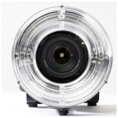 Elinchrom Quadra Ringflash ECO (20492)