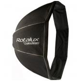 Elinchrom Rotalux Softbox Deep Octa 100 cm (26185)